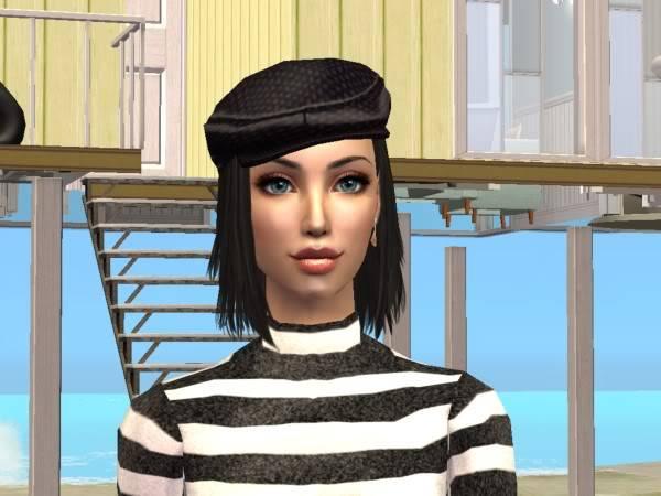 Sugah's Sim Antics - Page 2 Snapshot_395e24d0_59658049