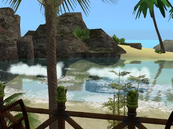 Sugah's Sim Antics Snapshot_d94fcd31_19511bda