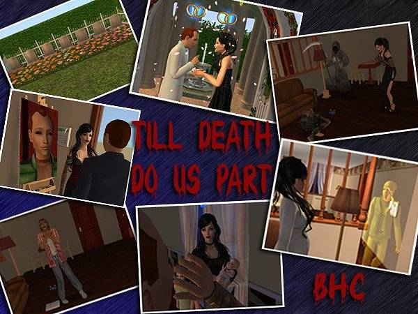 Archived 2013 Sugah's Place Updates BHC-Collage-by-Ari_zpsb646c5a7
