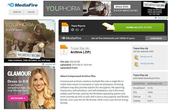 Archived SOLVED Requests and Queries - Page 2 MediafireDownloadSample_zps9f6827b3