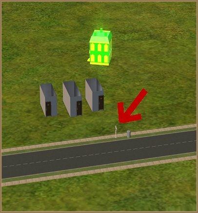 HELP! Mailbox Dilemma!!!  ProblematicMailboxStillProblematic_zpsgdbzpwkq