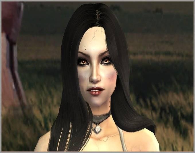 Archived 2014 Sugah's Place Updates - Page 4 Lilitu-ofthe-Night_Head_zpsf9511892