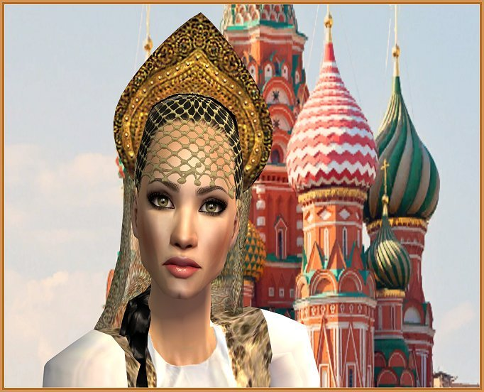 This May from the Ladies of Sugah's Place... Zhenya-of-Russia_Head_zps1x2as311