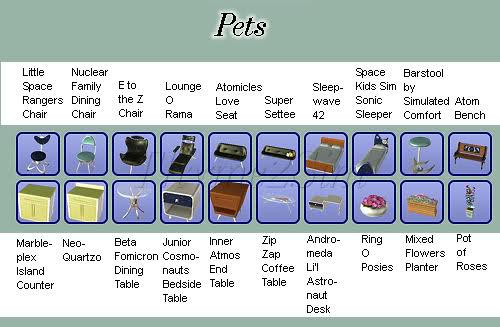 Pets EP Rhv9sg
