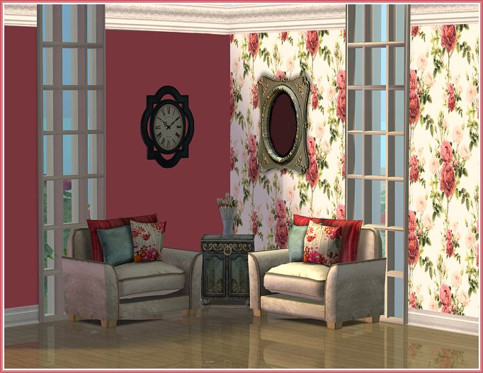 This February from the Ladies of Sugah's Place... LaVie-en-Rose2_InGame_zpsdad798d6
