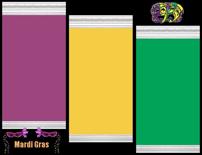 Archived 2014 Sugah's Place Updates MardiGrasWalls_zpsced973b1