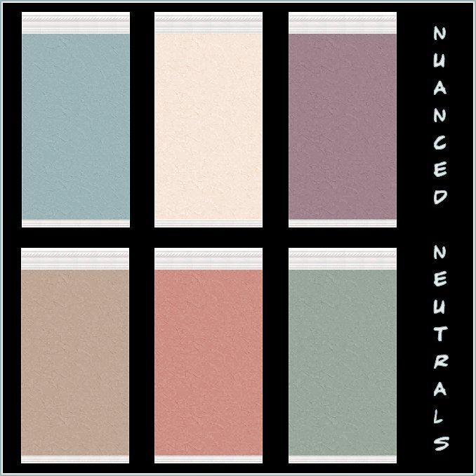 This May from the Ladies of Sugah's Place... NuancedNeutrals_zpsvbrsumbp