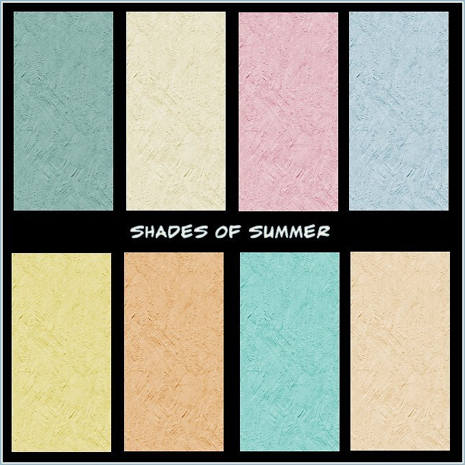 This Summer from the Ladies of Sugah's Place... ShadesofSummerWalls_zpsxnjqqtxj