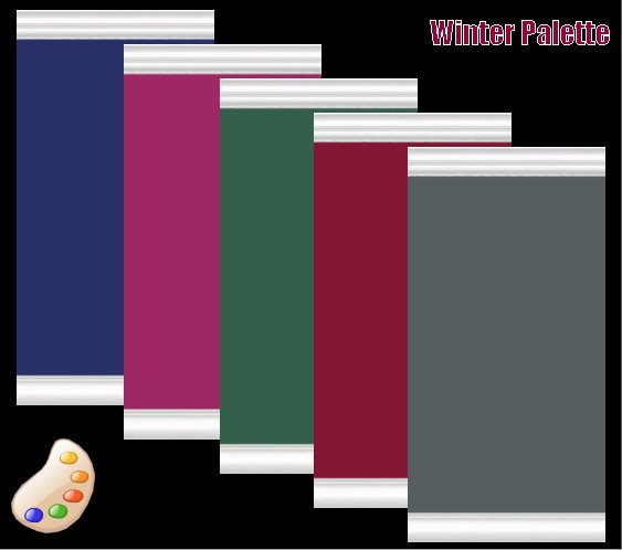 Archived 2014 Sugah's Place Updates WinterPaletteCollection_zpsc920f67b