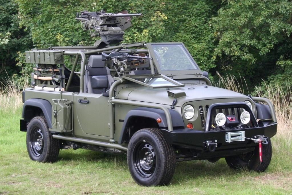 Mercado: Sección de Vehículos. Jeep_LPV1