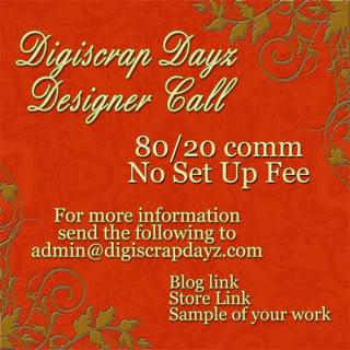 Designer Call 1e75756e