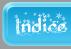 Barra de Navegación: DarkPoin! Indice-1