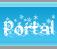 Barra de Navegación: DarkPoin! Portal-11