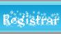 Barra de Navegación: DarkPoin! Registrar-1