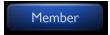 Official Member