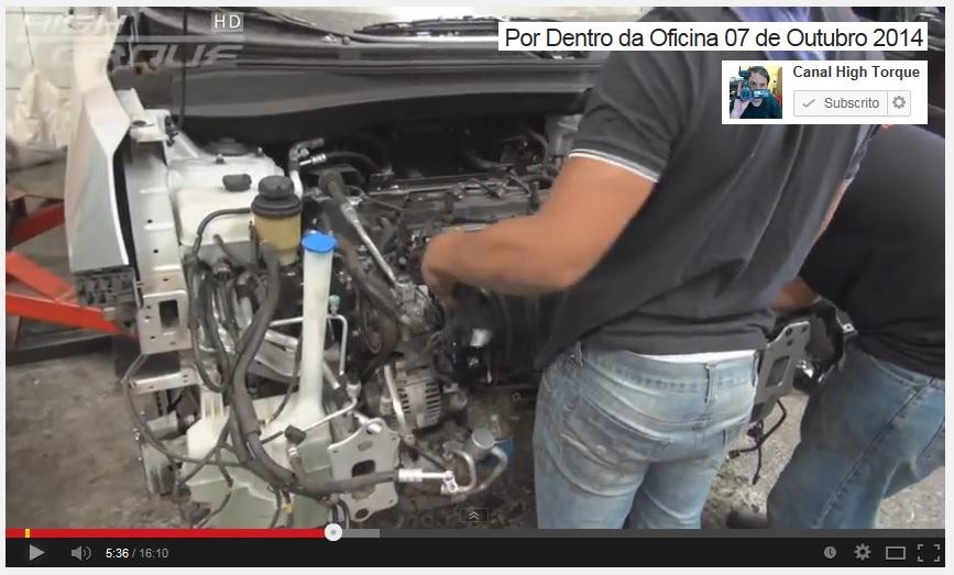 Kia Sorento 2.5 CRDI 16v 4WD EX Top  - O frigorifico grande do Amalucado - Página 5 056_Curiosidade