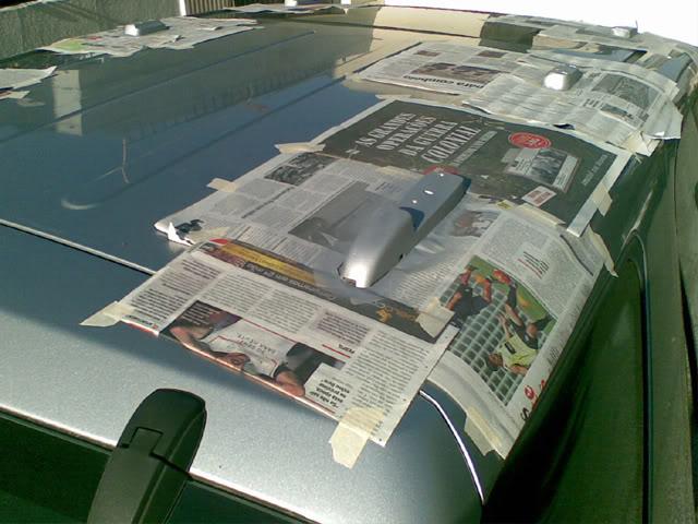 Kia Sorento 2.5 CRDI 16v 4WD EX Top  - O frigorifico grande do Amalucado 08Zincar