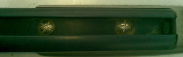 Kia Sorento 2.5 CRDI 16v 4WD EX Top  - O frigorifico grande do Amalucado 12ParafusosINOX