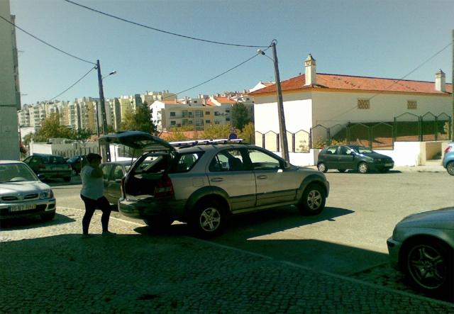 Kia Sorento 2.5 CRDI 16v 4WD EX Top  - O frigorifico grande do Amalucado - Página 4 22_TM