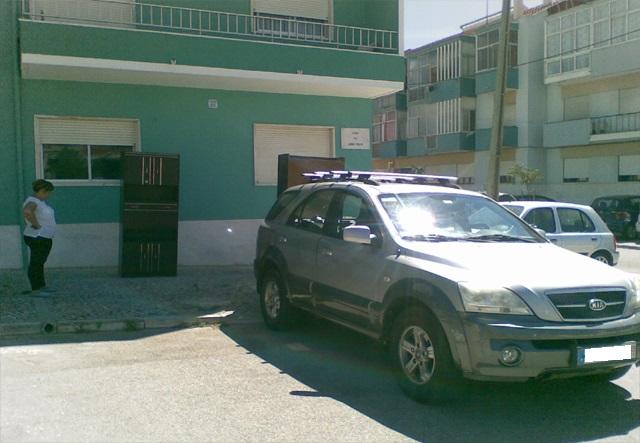 Kia Sorento 2.5 CRDI 16v 4WD EX Top  - O frigorifico grande do Amalucado - Página 4 23_TM