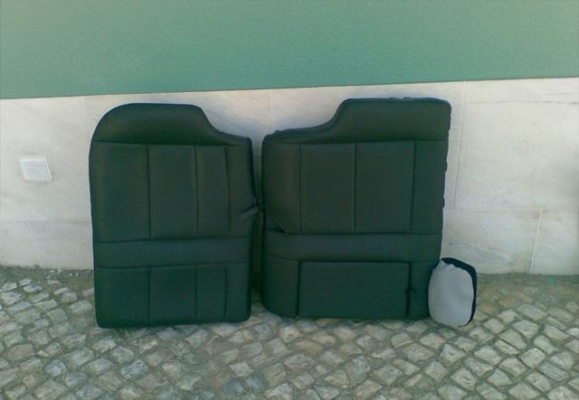 Kia Sorento 2.5 CRDI 16v 4WD EX Top  - O frigorifico grande do Amalucado - Página 4 30_TM