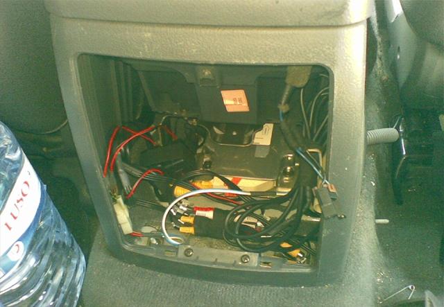 Kia Sorento 2.5 CRDI 16v 4WD EX Top  - O frigorifico grande do Amalucado - Página 4 35_TM