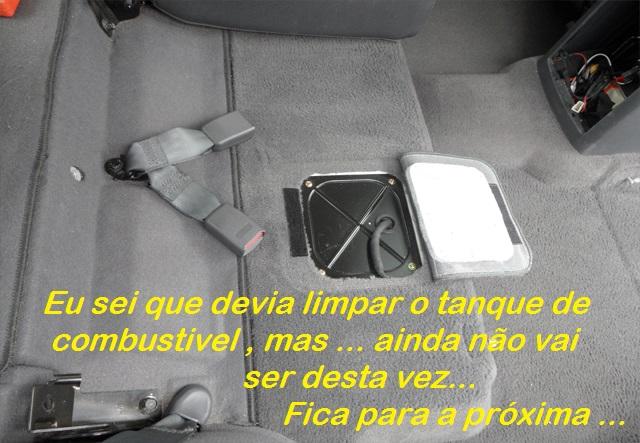 Kia Sorento 2.5 CRDI 16v 4WD EX Top  - O frigorifico grande do Amalucado - Página 4 38_TM
