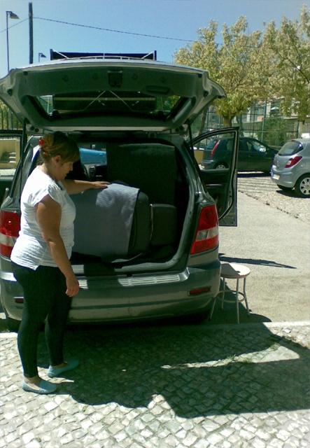 Kia Sorento 2.5 CRDI 16v 4WD EX Top  - O frigorifico grande do Amalucado - Página 4 41_TM