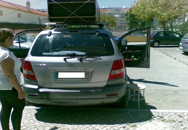 Kia Sorento 2.5 CRDI 16v 4WD EX Top  - O frigorifico grande do Amalucado - Página 4 44_TM