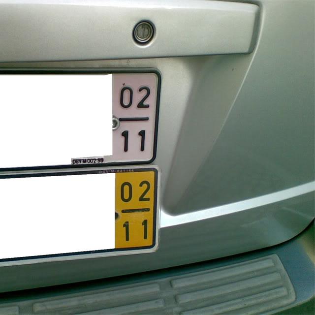Kia Sorento 2.5 CRDI 16v 4WD EX Top  - O frigorifico grande do Amalucado Amarelinhohomolugado