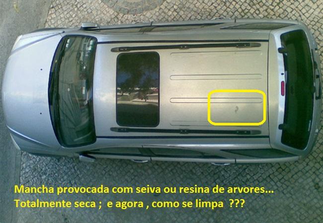 Kia Sorento 2.5 CRDI 16v 4WD EX Top  - O frigorifico grande do Amalucado Misc_11