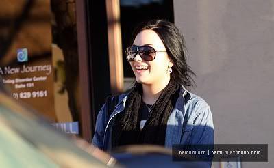 Demi Lovato Normal_004