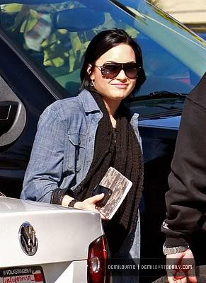 Demi Lovato Normal_005