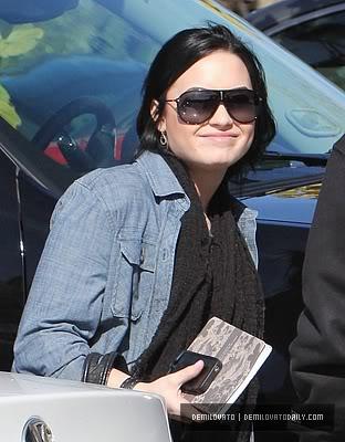 Demi Lovato Normal_031