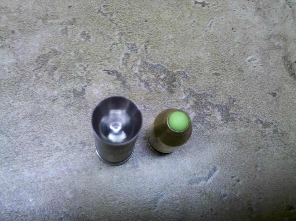 My setup IMG_20111202_194627