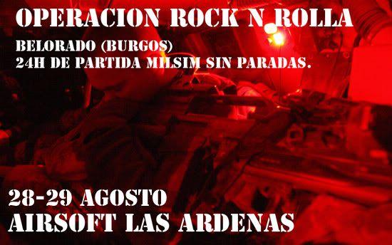 OP. Rock N Rolla dias 28-29 Agosto CARTELcopia-1