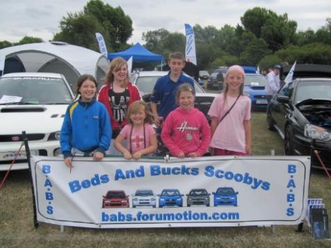 Beds and Bucks Scoobys - Portal 99720f5e-d0e6-446c-b5ca-c1c1059e3e44_zpsa9b6d7c4
