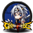 Grand Chase - Cheats / Utilitários