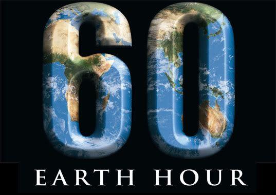 La cuenta al millon... - Página 3 Earth-hour