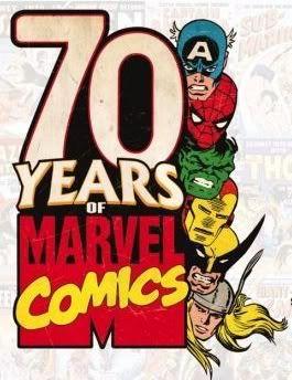 La cuenta al millon... - Página 3 Marvel70thanniversary-editorial