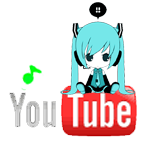 Anime Bang! - Portal Mikutube