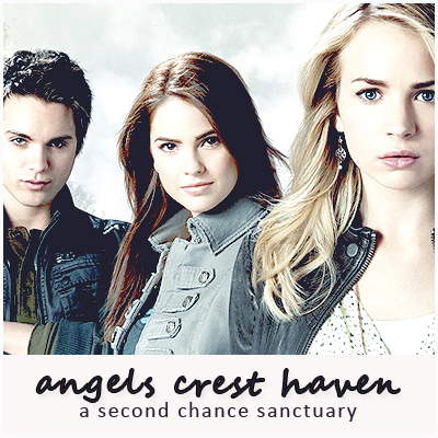 ANGELS CREST HAVEN ACHAD_zps826739e6