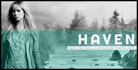 THE HAVEN (lb) Havenad_zps3nea0iop