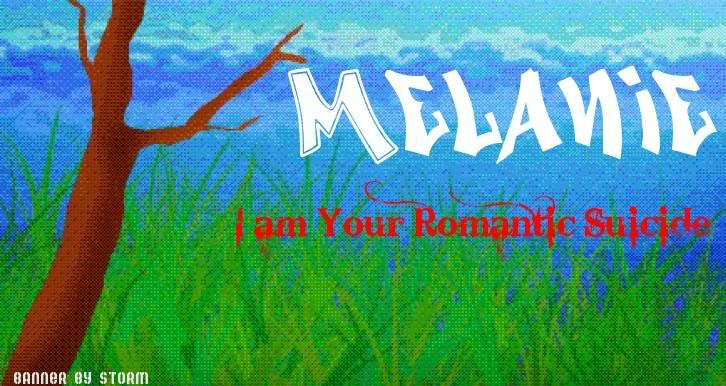 My OLD Sig Gallery Bannerphp