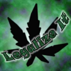 My OLD Sig Gallery Legalize-it