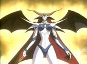 [Gintama FC][Magic Knight Rayearth] Công chúa Emeraude 180px-Emeraude-mashin3_zpsf9d81144