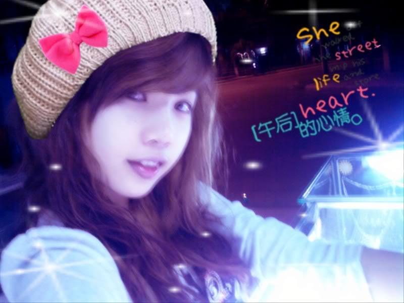 Danh Sach Girl Xinh Quy Nhơn BaPi1