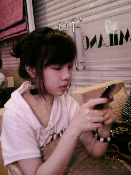Danh Sach Girl Xinh Quy Nhơn BaPi11