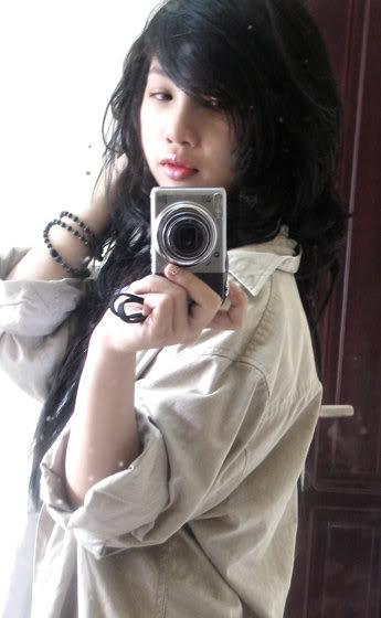 Danh Sach Girl Xinh Quy Nhơn BaPi2