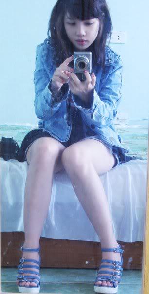 Danh Sach Girl Xinh Quy Nhơn BaPi3